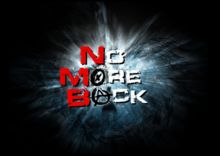 No More Back