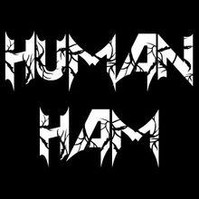 Human Ham