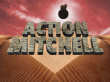 Action Mitchell