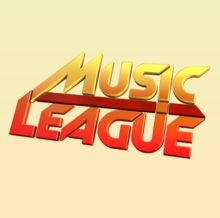 Music League