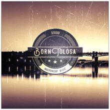 Born Tolosa