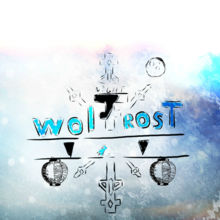 WolFrost