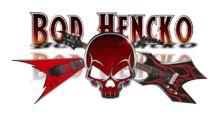 Bod Hencko