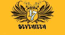 Seventeen pop rock cover
