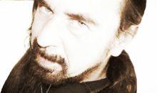 Dany-Daniel Gabriel | Auteur compositeur interprète