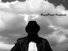 Rayceprod