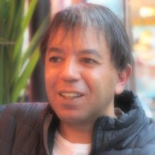 Christian Lowa