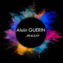 Alain GUERIN