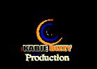 kabie bizzy production