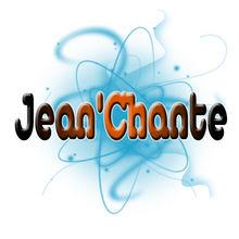 Jean'Chante