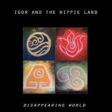 IATHL (Igor and The Hippie Land)