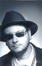 Eddy Piof : la légende