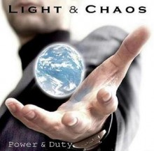 Light&Chaos