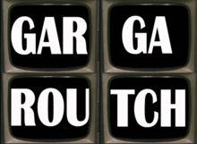 Gargaroutch