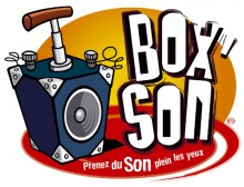 Box'Son