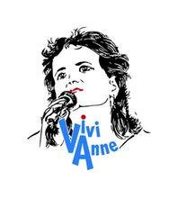 Vivi-Anne