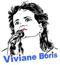 Viviane Boris