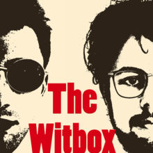 The Witbox