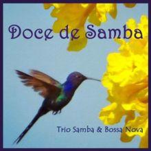 Doce De Samba