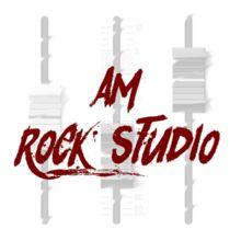 AM Rock Studio