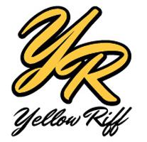 Yellow Riff