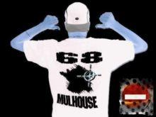 MULHOUSE-OFFICIEL