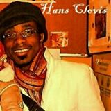 Hansclo Songs