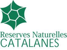 Fédération des Réserves Naturelles Catalanes