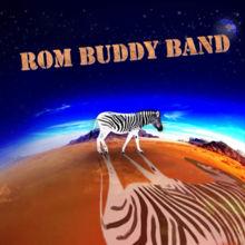 Rom Buddy