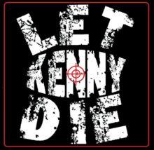 LKD Let Kenny Die