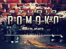 studio bomoko production