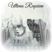 Ultima Requiem