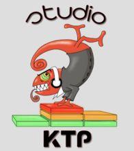 Studio KTP
