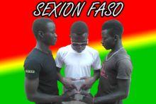SEXION FASO