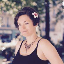 Renée Garlène