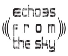 Echoes From The Sky