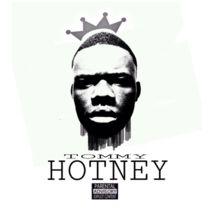 Tommy hotney