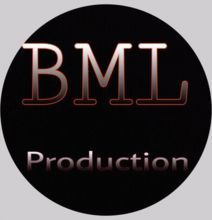 Bml production