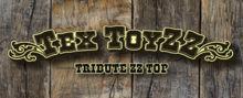 Tex ToyZZ