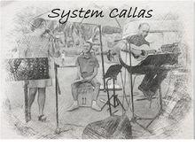 System Callas