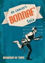 BONNAF'solo