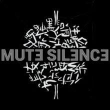 MUT3 SIL3NC3