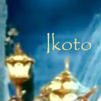 ikoto