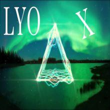 Lyo X