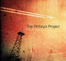 The Ambrya Project