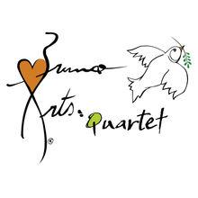 Bruno Arts' Quartet