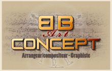 BB art Concept
