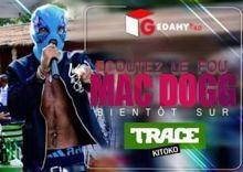 mac dogg
