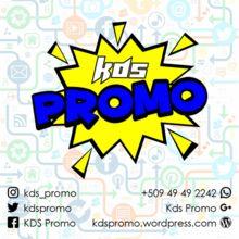 KDS Promo_Haïti