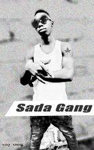 Sada Gang